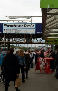 warschauer strasse 2