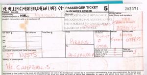 cynthia ticket 001