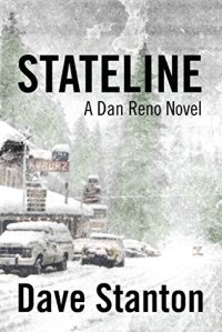 stateline cover