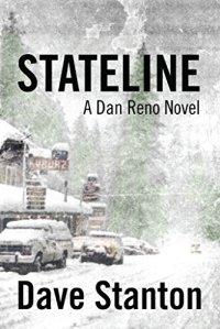 stateline cover
