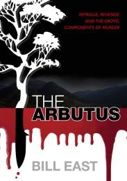 frontonlylo-res-arbutus-copy2-1